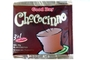 Buy Good Day Instant Coffee 3 in 1 (Chococinno)  - 0.7oz
