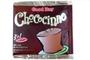 Instant Coffee 3 in 1 (Chococinno)  - 0.7oz