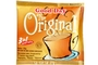 Buy Instant Coffee 3 in 1 (The Original) - 0.7oz
