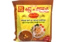 Buy Instant Noodle Mohinga Burmas Dish - 7oz