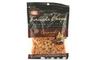 Buy Kameda Kameda Crisps (Roasted Peanuts Original) - 6oz