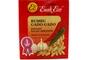 Buy Bumbu Gado-Gado (Salad Dressing) - 7oz