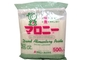 Dried Alimentary Paste (Malony Harusame) - 17.6oz