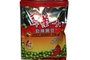 Buy Spicy Green Peas - 7.94oz