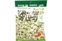 Buy Wasabi Green Peas - 2.82oz
