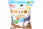Buy Beans Family Mido Mixed Nuts & Rice Crackers - 1.76oz