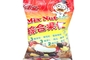 Buy Dr. Bean Mix Nuts - 2.32oz