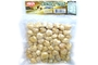 Buy Aka Candle Nut (Biji Kemiri) - 6.3oz