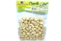 Buy Candle Nuts (Biji Kemiri) - 6oz