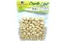 Buy Wira Food Candle Nuts (Biji Kemiri) - 6oz