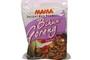 Buy Instant Rice Vermicelli Bihun Goreng (Perisa Asli) - 1.94oz
