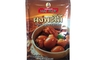 Buy Five Spice Powder - 1.76oz