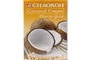 Buy Chaokoh Classic Gold Coconut Cream - 8.8fl oz