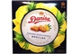 Buy Danisa Pineapple Filled Cookies - 15.2oz