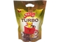 Buy Turbo Coffee Mix 3 in 1 (100% Arabica Coffee Bean / 20-ct) - 12.6oz