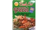 Buy Sambel Pecel (Instant Spicy Peanut Salad Dressing) - 7oz