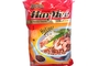 Buy Penang HarMee (Prawn Flavor Noodles) - 3oz
