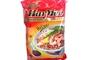 Buy Ibumie Penang HarMee (Prawn Flavor Noodles) - 3oz