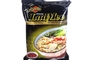 Buy Penang LadMee (Hot Pepper Flavor Noodles) - 2.64oz