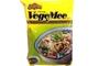 Buy Ibumie Penang VegeMee (Vegetarian Flavor Noodles) - 2.82oz
