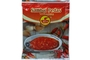 Buy Uleg Sambal Pedas Serbaguna (Hot Chili Sauce) - 0.7oz