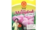 Buy Cup Cake Mix (Kue Mangkok) - 10.5oz