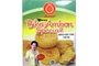 Buy Nilasari Ambon Honey Comb Cake Mix (Bika Ambon Special) - 10.5oz