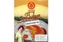 Buy Sum Sum Dessert Mix  (Bumbur Sum Sum) - 10.5oz