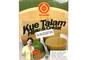 Buy Nilasari Talam Dessert Mix (Kue Talam Hijau & Coklat) - 10.5oz
