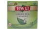 Buy Tong Tji Jasmine Green Tea (15-ct) - 2oz