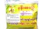 Buy Instant Noodle Souce (Mohinga) - 12.35oz