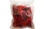 Buy Kaya Chili Pepper Frozen (Red Chili Pepper) - 8oz