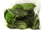 Buy Kafir Lime Leaves Frozen (Daun Jeruk) - 0.8oz