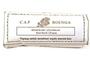 Buy Cap Boenga Tepung Hun Kwe (Mungbean Flour) - 4.23oz