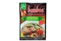 Buy Bamboe Bumbu Lodeh (Vegetable Stew Seasoning) - 1.9oz