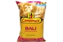 Buy Kroepoek Bali (Shrimp Crackers) - 2.65oz