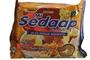 Buy Mie Sedaap Mie Kuah Rasa Ayam Bawang (Onion Chicken Flavor) - 2.65oz