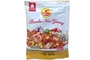 Buy Finna Uleg Bumbu Nasi Goreng (Fried Rice Instant Paste) - 0.88oz