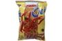 Buy Finna Oei Kerupuk Udang (Shrimp Crackers) - 17.63oz