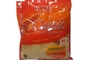 Buy Finna Kerupuk Udang Classic (Prawn Crackers) - 14.1oz
