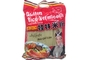 Buy Guillin Rice Vermicelli (Small) - 35.25oz