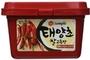 Buy Sempio Sempio Hot Pepper Paste (Gochujang) - 1.1lb