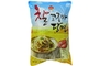 Buy Sempio Sweet Potato Noodles - 1.98lb