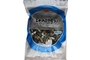 Buy Sempio Dried Anchovies - 12oz