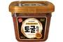 Buy Premium Unpasteurized Non-GMO Togul Soybean Paste Doenjang - 1.9lb