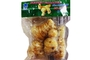 Buy Coconut Tree Frozen Galanga Slices - 4 oz