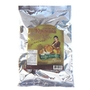 Buy Kukagumi Kripik Tempe Ayam Bawang (Soybean Crackers Onion Chicken) - 4.4oz