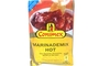 Buy Hot Marinade Mix - 1.2oz