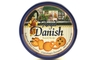 Buy Royal Danish Royal Danish (Butter Cookies) - 16oz