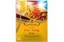 Buy Conimex Foo Yong Hai - 2.79oz